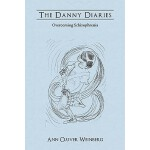 预订 The Danny Diaries: Overcoming Schizophrenia [ISBN:978142