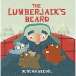 预订 The Lumberjack's Beard [ISBN:9780763696498]