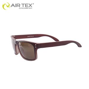 【AIRTEX亚特】 夏款户外运动太阳镜开车墨镜潮人偏光镜