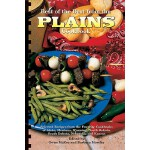 预订 Best of the Best from the Plains Cookbook: Selected Reci