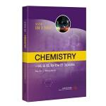 Chemistry―HL&SL for IB Diploma