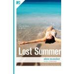 预订 Lost Summer [ISBN:9781416525738]