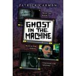 预订 Skeleton Creek #2: Ghost in the Machine [ISBN:9781533088