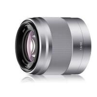 SONY索尼SEL50F18 NEX系列 5T NEX7  3N微单定焦镜头  E50 1.8