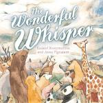 预订 The Wonderful Whisper [ISBN:9781921894169]