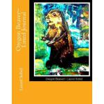 预订 Oregon Beaver Lined Journal [ISBN:9781490968247]