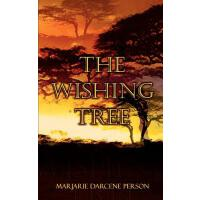 预订 The Wishing Tree [ISBN:9780759688056]