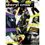 预订 Sheryl Crow -- Greatest Hits So Far . . .: Guitar/Tab/Vo