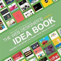 【预订】Web Designer's Idea Book, Volume 4: Inspiration from the