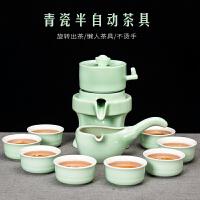 整套茶具中式�凸挪��腥税肴�自�优莶杵鞑璞�套�b