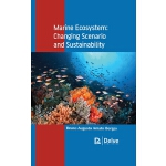 预订 Marine Ecosystem: Changing Scenario and Sustainability [