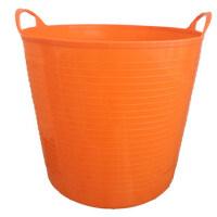 普润 超大号环保塑料储水桶 儿童沐浴桶 宝宝泡澡 婴儿沐浴盆