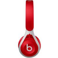 Beats Beats EP头戴式线控运动耳机solo重低音音乐耳麦 红色