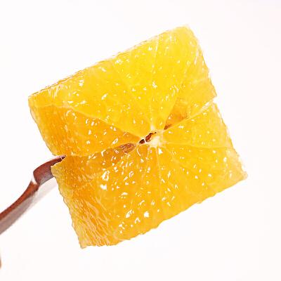 现摘四川爱媛38号果冻橙5斤冰糖甜橙手剥橙柑橘橙子新鲜水果包邮当季现摘爱媛38果冻橙5斤中大果装13到16个