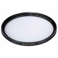 B+W 62mm XS-PRO MRC UV 超薄多膜 uv镜