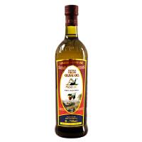 [当当自营] 阿格利司 特级初榨 橄榄油 750ml