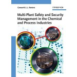 预订 Multi-Plant Safety and Security Management in the Chemic