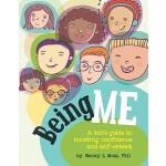 【预订】Being Me: A Kid's Guide to Boosting Confidence and Self