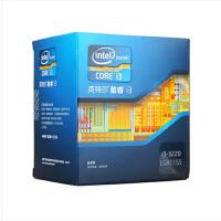 【支持礼品卡】英特尔(Intel)三代 1155接口 散片装CPU处理器