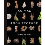 预订 Animal Architecture [ISBN:9781419711657]