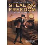 【预订】Stealing Freedom