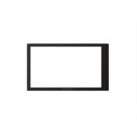 Sony/索尼 ILCE-6000L屏幕保护面板A6000L 6300L 6500保护膜PCK-LM17