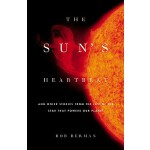 预定 The Sun's Heartbeat: And Other Stories from the Life of