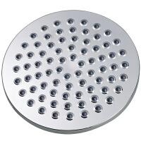 【货到付款】贝乐BALLEE PS004 花洒配件 淋浴花洒喷头 8寸大花洒顶喷 莲蓬头