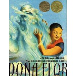 预订 Dona Flor: A Tall Tale about a Giant Woman with a Great