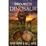 预订 Project: Dinosaur [ISBN:9781910565285]