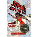 预订 Sophie Sea to Sea: A Sophie Alias Star Girl Adventure [I