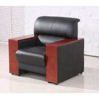 鑫宣美XM-SF101单人位沙发