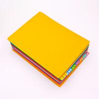 BINB必因必 2016金色包中宝 王芳创意文具 学生书包整理收纳 保护书本 当当自营