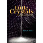 预订 Little Crystals: A Low Sodium Journey Through the Salted