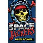 预订 Spacejackers [ISBN:9781619635159]