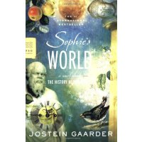 Sophie's World: A Novel about the History of Philosophy ISB