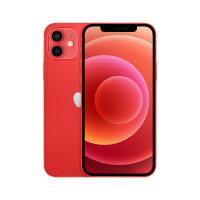 【����自�I】Apple �O果 iPhone 12 �O果2020年新品 全�W通5G手�C【可用�����Y卡】