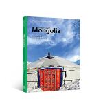 体验世界文化之旅阅读文库 蒙古