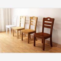 先创XC-Y158餐椅