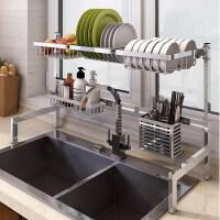 家用多功能不锈钢刨削擦切丝器厨房 土豆切片切菜神器