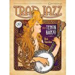 预订 Trad Jazz for Tenor Banjo [ISBN:9781574243116]