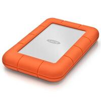 【全国大部分地区包邮哦!!】莱斯 Rugged Mini系列2.5英寸USB3.0移动硬盘 1TB 1T (30155