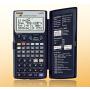 Casio卡西欧fx-5800p计算器函数工程测量测绘编程计算机fx5800p房建建筑5800送程序土木专用类BASIC