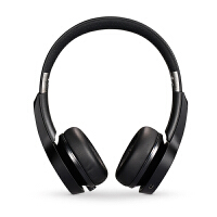 MONSTER/魔声 灵晰HD 蓝牙耳机头戴式带麦