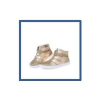 【159元任选2双】百丽童鞋女童休闲靴子中小童大童