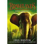 预订 Bravelands: Blood and Bone [ISBN:9780062642127]
