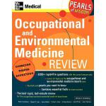 预订 Occupational and Environmental Medicine Review: Pearls o