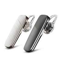 Plantronics/缤特力 E500 耳塞式蓝牙耳机4.1车载 迷你通用型 智能语音提示 强力降噪