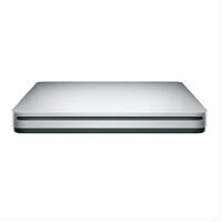 【支持礼品卡】Apple 苹果笔记本 外接式 USB光驱 原装MD564CH/A 便携外挂 USB DVD刻录光驱 S