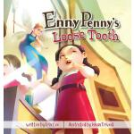 预订 Enny Penny's Loose Tooth [ISBN:9781949522143]